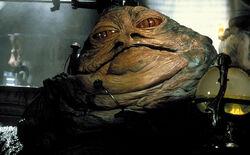 Jabba II.jpg