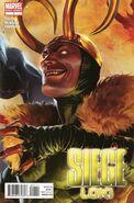 300px-Siege Loki Vol 1 1