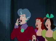Cinderella-disneyscreencaps com-8153
