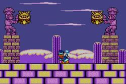 The Lucky Dime Caper Starring Donald Duck10.jpg