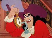 Captain Hook from Peter Pan.jpg