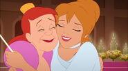 Cinderella3-disneyscreencaps.com-7506