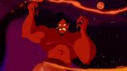 Genie Jafar - Part 4