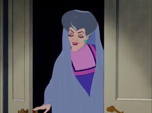 Cinderella-disneyscreencaps.com-4764