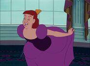 Cinderella-disneyscreencaps.com-3280