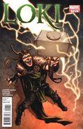 300px-Loki Vol 2 1