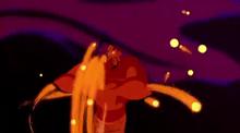 Genie Jafar - Part 3.png