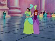 Cinderella-disneyscreencaps.com-5746
