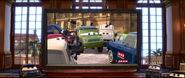 Cars2-disneyscreencaps.com-8260