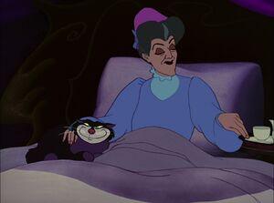 Cinderella-disneyscreencaps.com-2470