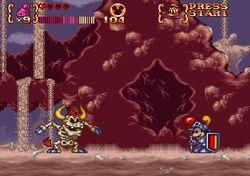 Magical Quest 3 - sub-boss 3.jpg