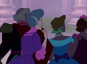 Cinderella-disneyscreencaps.com-6084