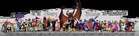 Big disney villains art collab by tavington-d349p3j.png