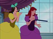 Cinderella-disneyscreencaps.com-3243