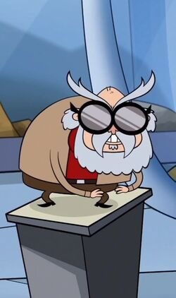 Dr. Beetleman.jpg