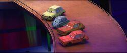 Cars2-disneyscreencaps.com-2789.jpg