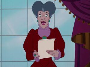 Cinderella-disneyscreencaps.com-3255