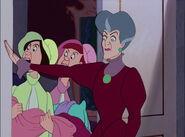 Cinderella-disneyscreencaps.com-7292
