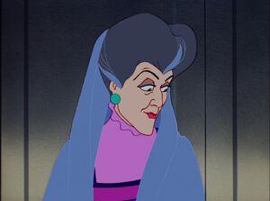 Cinderella-disneyscreencaps.com-4647