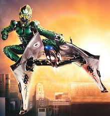 Green Goblin (Spider-Man)