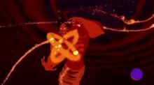 Genie Jafar - Part 2.png