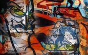 Hades Grudge- 1280x800.jpg