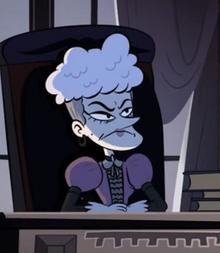 Miss Heinouss.png
