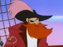 Captain Bloodbeard.png