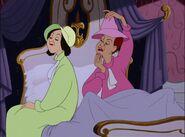 Cinderella-disneyscreencaps.com-7126
