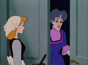 Cinderella-disneyscreencaps.com-4451