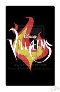 Villain Cover Card by smallvillereject.jpg