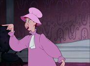 Cinderella-disneyscreencaps.com-7258