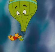 Balloonshrink2