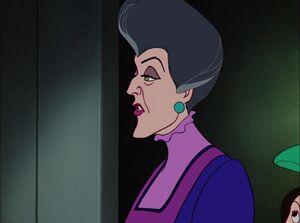Cinderella-disneyscreencaps.com-4468