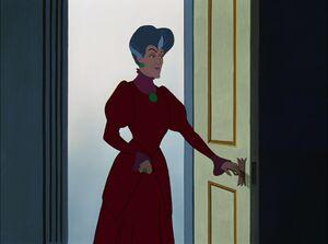 Cinderella-disneyscreencaps.com-3741