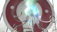 Meet-the-robinsons-disneyscreencaps.com-8674