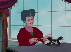 Cinderella-disneyscreencaps.com-3203