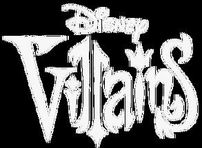 Disney Villains Logo.png