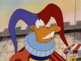Quackerjack