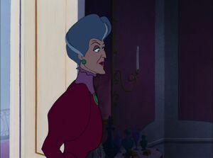 Cinderella-disneyscreencaps.com-7072
