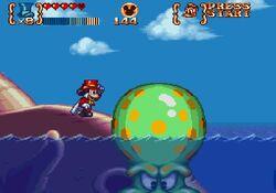 Magical Quest 3 - sub-boss 5.jpg