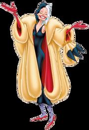 Cruella De Vil.png