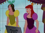 Cinderella-disneyscreencaps.com-3201