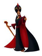 450px-KH-Jafar