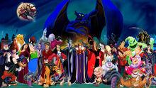 Disney villains.jpg