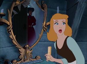 Cinderella-disneyscreencaps.com-7417