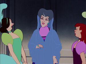 Cinderella-disneyscreencaps.com-4657