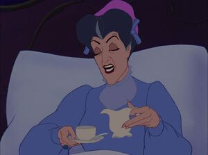 Cinderella-disneyscreencaps.com-2507