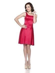 Jade Season 3 promotional pic.jpg