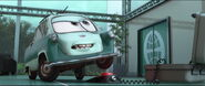Cars2-disneyscreencaps.com-9782